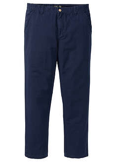 Pantaloni Chino regular fit bpc selection 2