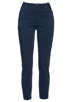 Pantaloni confort stretch bpc selection premium 44