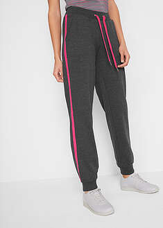 Pantaloni jogging, nivel 1 bpc bonprix collection 12