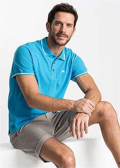 bbd2437dc05a7 мужские футболки • от 159 грн 227 шт • bonprix магазин