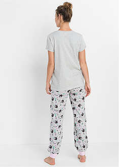 Pijama bpc bonprix collection 23