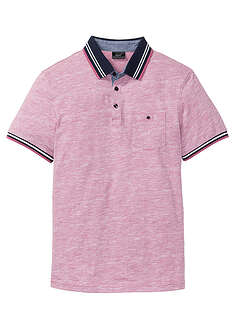 Tricou polo bpc bonprix collection 21