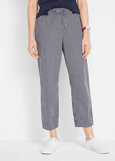 Pantaloni 7/8 cu in bpc bonprix collection 36