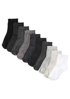 legjobb karcsúsító zokni)