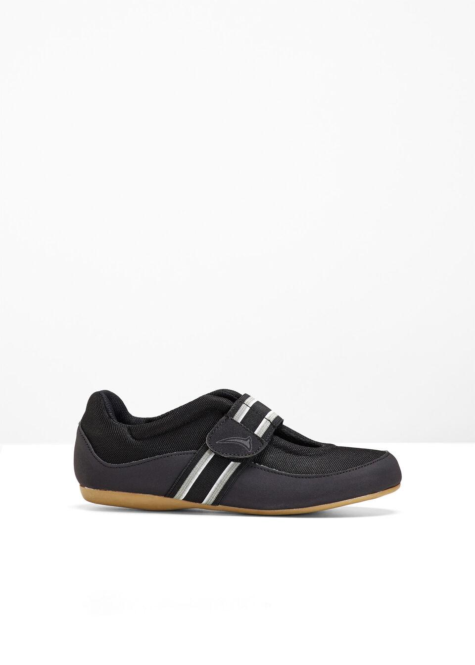 Спортивные туфли от bonprix