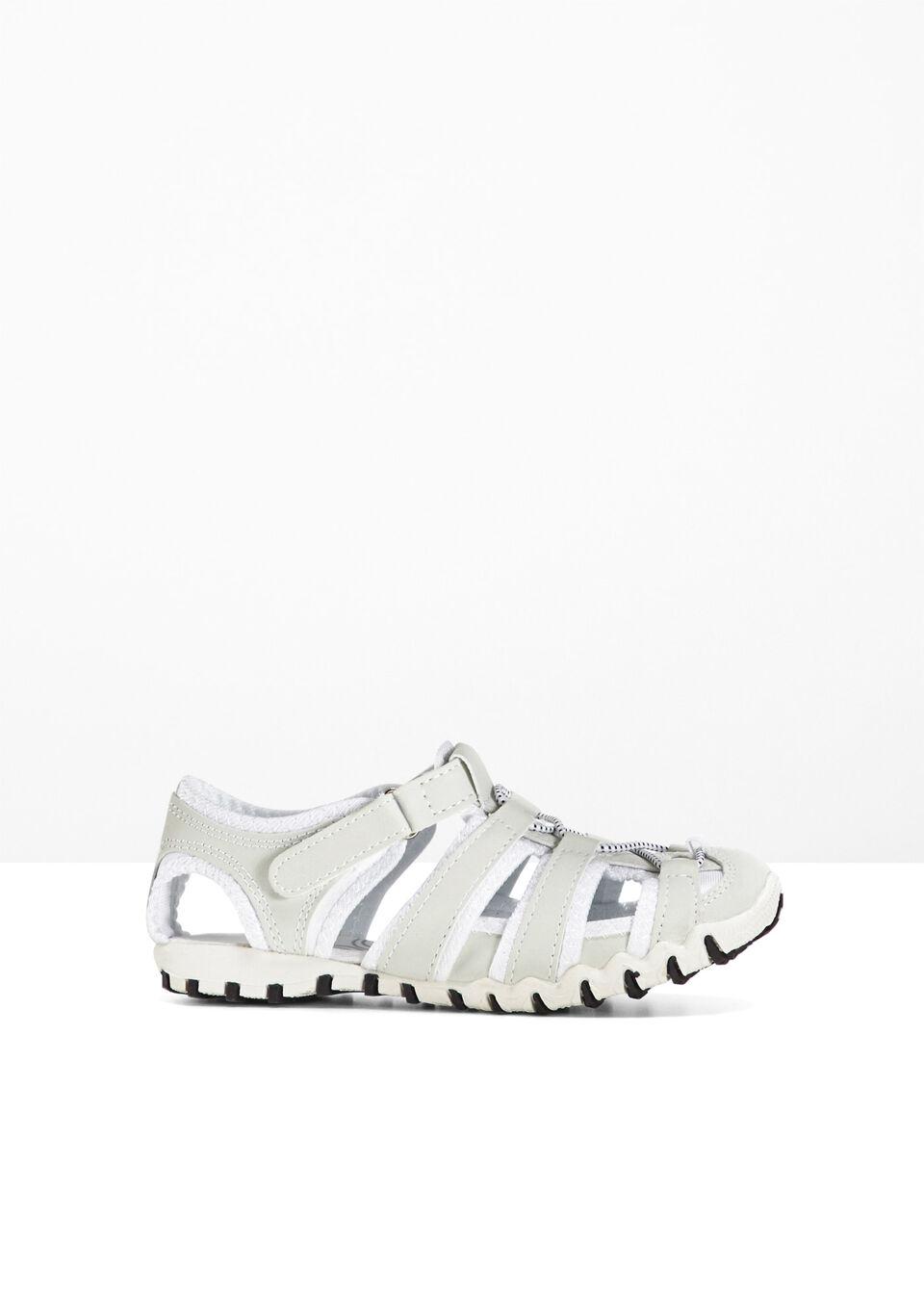 Туфли от bonprix