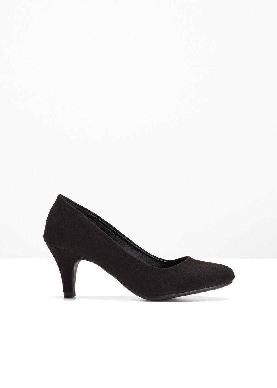 Туфли-лодочки от bonprix