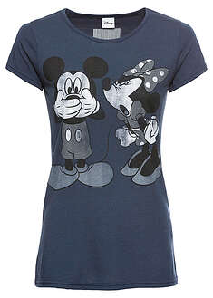 Tricou Mickey Mouse Disney 6