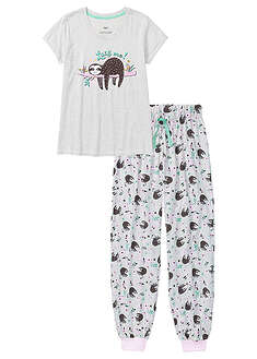 Pijama bpc bonprix collection 9