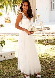 ae723c475c Panna młoda • Ślub i wesele • bonprix sklep