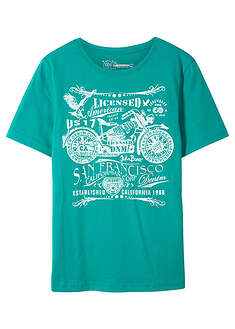 T-shirt Slim Fit-bpc bonprix collection