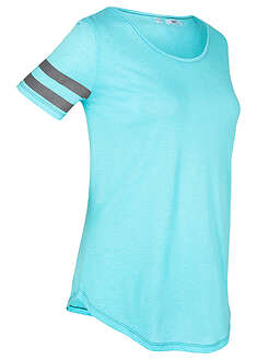 Tricou sport bpc bonprix collection 54