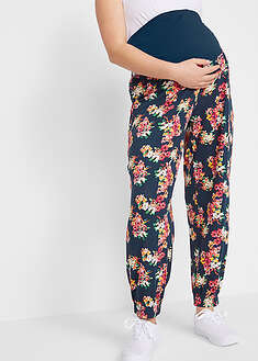 Pantaloni din jerse elastic bpc bonprix collection 53