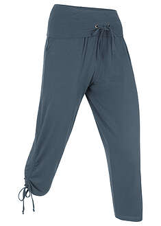 Pantaloni capri wellness bpc bonprix collection 35