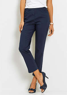 Pantaloni stretch 7/8-bpc selection