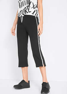 Pantaloni sport 3/4 capri, nivel 1 bpc bonprix collection 41