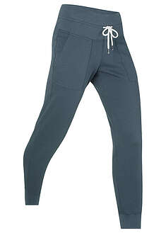 Pantaloni casual 7/8, nivel 1-bpc bonprix collection