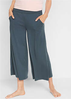 Pantaloni Culotte 3/4, nivel 1 bpc bonprix collection 10