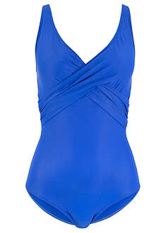 Costum baie shape, nivel 3 bpc bonprix collection 0