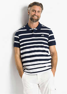 Tricou polo dungat bpc selection 27
