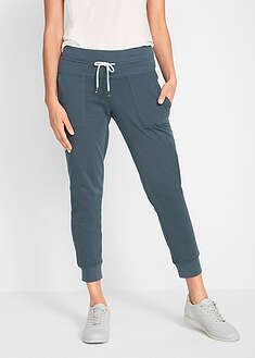 Pantaloni 7/8 casual, nivel 1 bpc bonprix collection 48