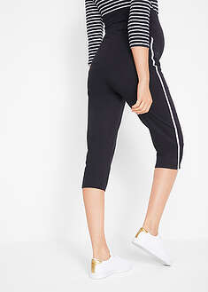 Pantaloni sport gravide-bpc bonprix collection
