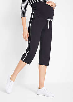 Pantaloni sport gravide bpc bonprix collection 31