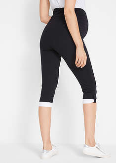 Kismama capri legging-bpc bonprix collection