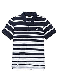 Tricou polo dungat-bpc selection