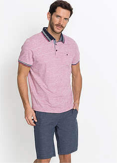 Tricou polo bpc bonprix collection 8