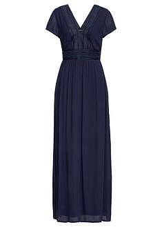 1a6dac1db8 Sukienka ślubna wieczorowa jasnoniebieski • 239.99 zł • bonprix