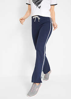 Pantaloni sport, nivel 1 bpc bonprix collection 22
