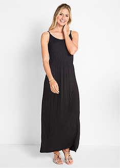 84cde813 długie Sukienki • od 32,99 zł 341 szt • bonprix sklep
