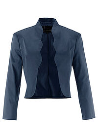 Bolero bleumarin bpc selection 0
