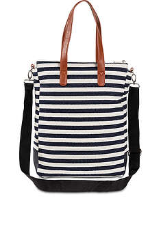 Torba shopper bpc bonprix collection 33