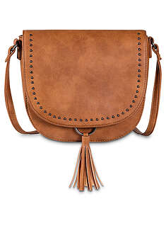 Kabelka crossbody-bpc bonprix collection