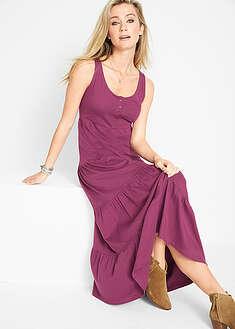 201f7056fe Sukienki • na guziki • 44 szt • bonprix sklep