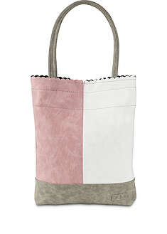 Torba shopper bpc bonprix collection 45
