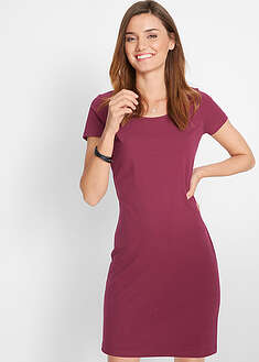 Rochie stretch-bpc bonprix collection