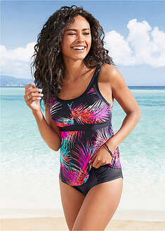 Top tankini bpc bonprix collection 40