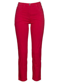 Pantaloni stretch 7/8 bpc selection 1