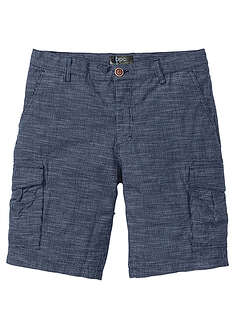 Bermude Cargo, Regular Fit John Baner JEANSWEAR 33