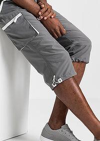 dbb8a17fd2 ... nadrág • fekete • bonprix áruház. Ezt a terméket 5 alkalommal nézték  meg az elmúlt 24 órában