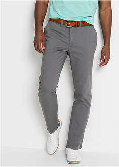 Chino nohavice Regular Fit, Straight bpc bonprix collection 6