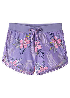 Short fete bpc bonprix collection 25