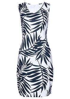 e4a9005f4a Niebieskie Sukienki • od 34