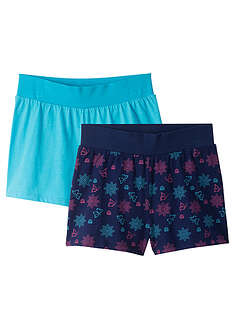 Short fete (2buc/pac) bpc bonprix collection 5