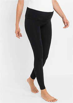 Legginsy ci??owe bpc bonprix collection - Nice Size 28