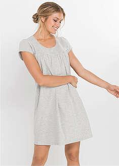 e27f0d45067b0 Tehotenské Oblečenie • od 5,95 € 382 ks • bonprix obchod
