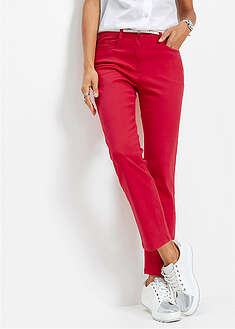 Pantaloni stretch 7/8 bpc selection 53